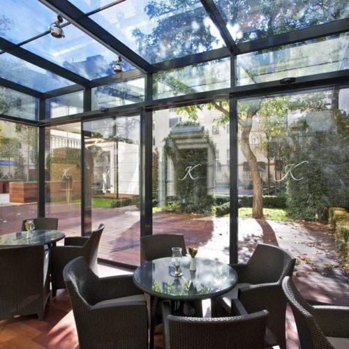 restorani-cafe-vitrini